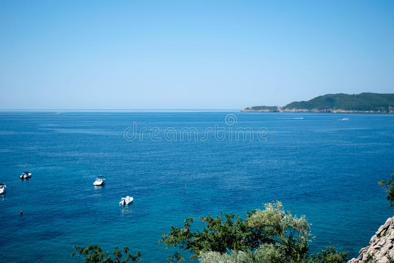 Plage, images stock
