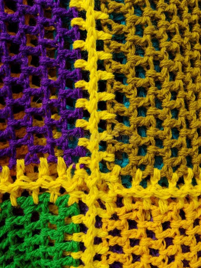 Download Plaid. stock photo. Image of ornate, yellow, pattern - 20543984