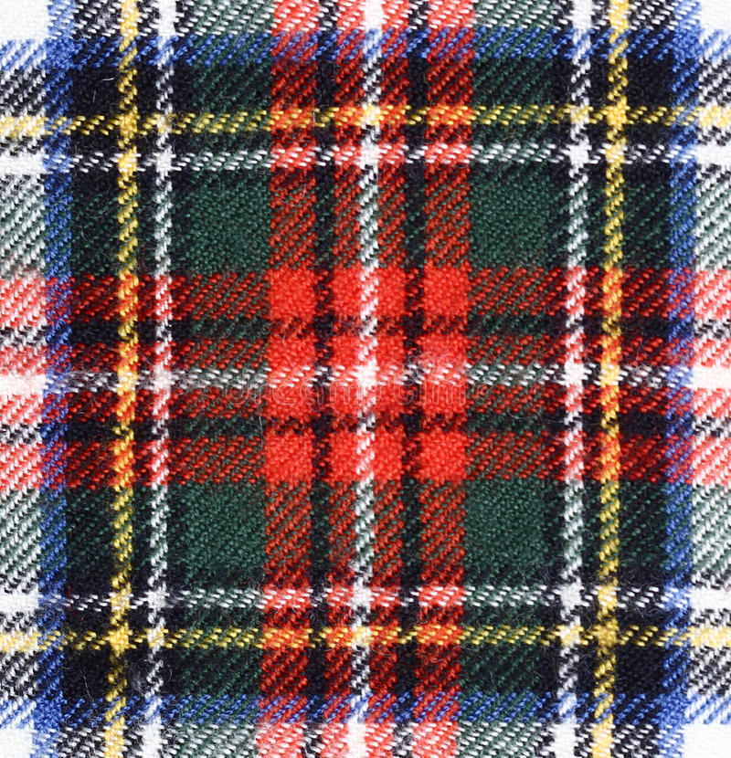Download Plaid background stock photo. Image of plaid, complex - 27906474