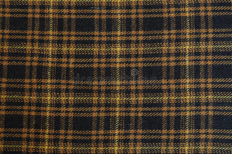 Download Plaid cloth stock image. Image of clothing, plaid, geometrical - 20971371