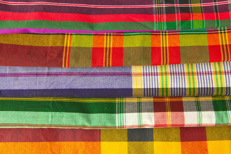 Download Plaid fabric stock photo. Image of line, tartan, backdrop - 26065038