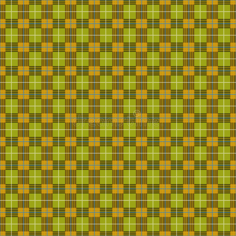 Download Plaid pattern stock illustration. Image of abstract, bright - 25376921