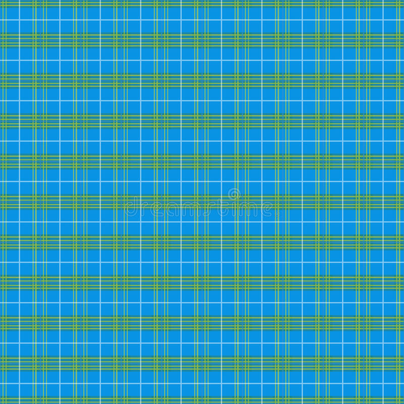 Download Plaid pattern stock photo. Image of backdrop, geometric - 25592592