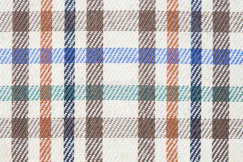 Plaid tartan for background seamless pattern. royalty free stock photos