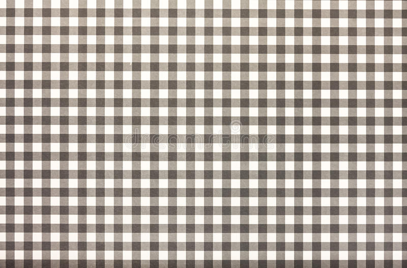 Download Plaid texture of the paper stock photo. Image of color - 31736636