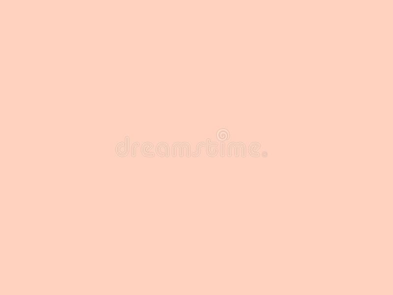 Plain Pink Background Pink Wallpaper Stock Photo Image