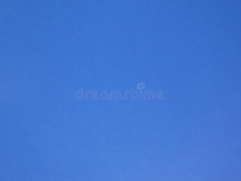 Plain blue colour for background. Plain solid blue colour for background wallpaper use stock photos