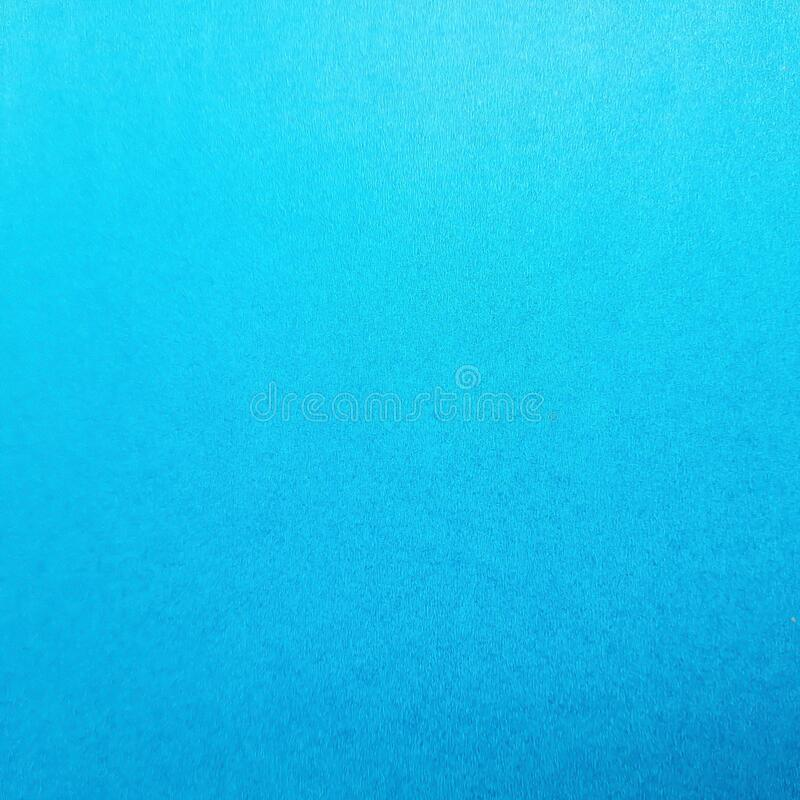 Free Plain Blue Color Chart Zoom In View To View The Deep Color And Used For Decorations And Kids To Do Project Work Royalty Free Stock Image - 190849216