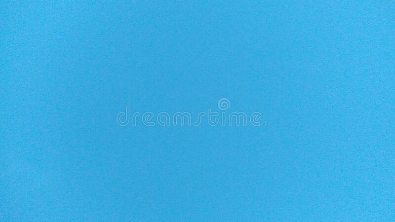 8 813 Plain Colour Photos Free Royalty Free Stock Photos From Dreamstime