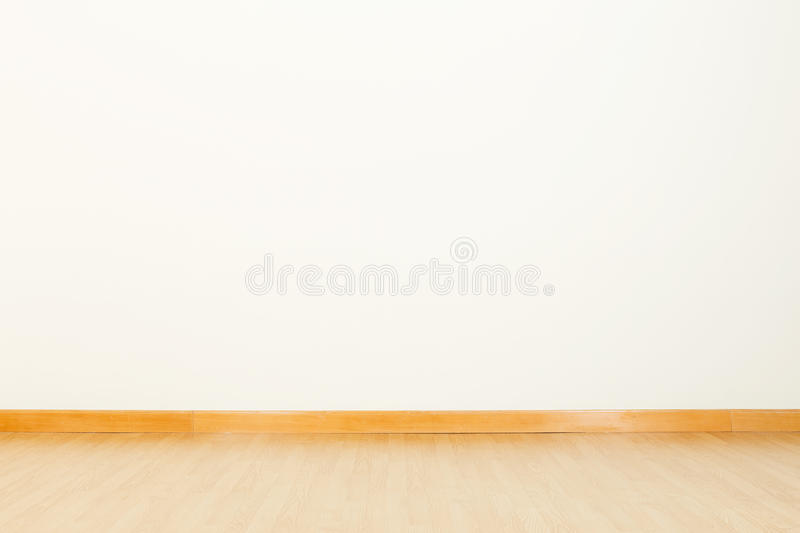 Download Plain Design For Living Room Stock Photo   Image Of Minimalistic,  Living: 38181826