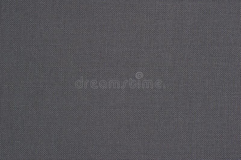 Download Plain fabric texture. stock image. Image of blank, closeup - 27181793
