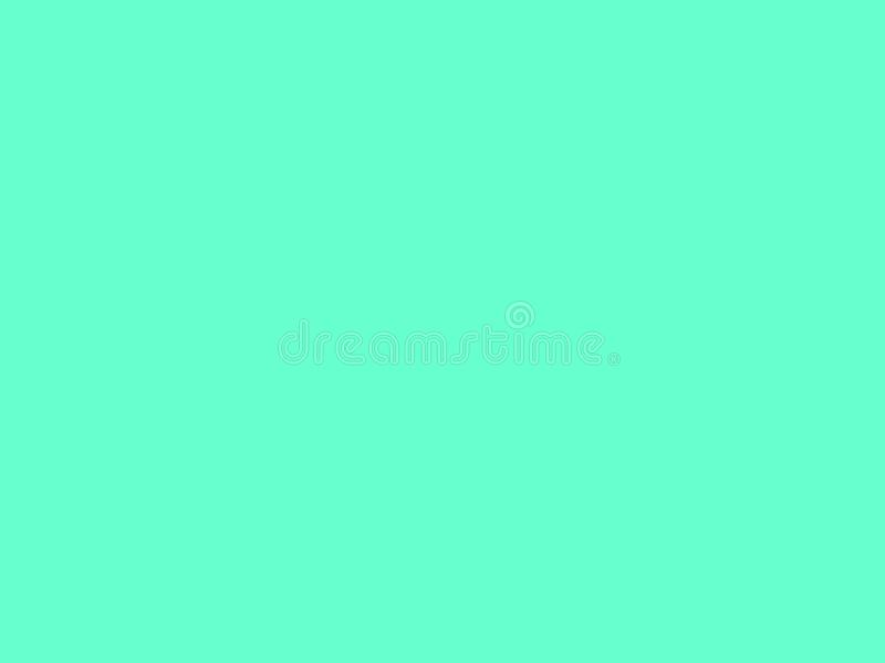 Plain green background. Green wallpaper royalty free stock images