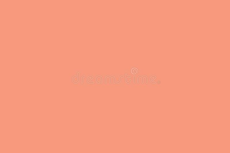 plain peach pastel orange pink background stock photo image of patel backdrops 184643242 dreamstime com