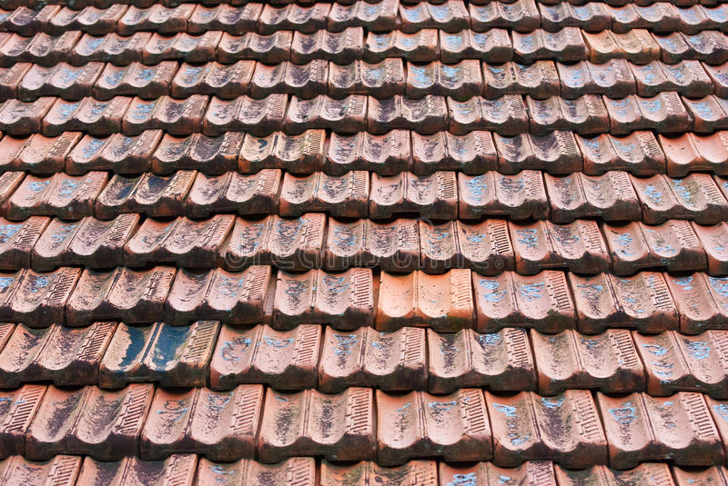 Download Plain Roofing-tile Stock Photos - Image: 16634273