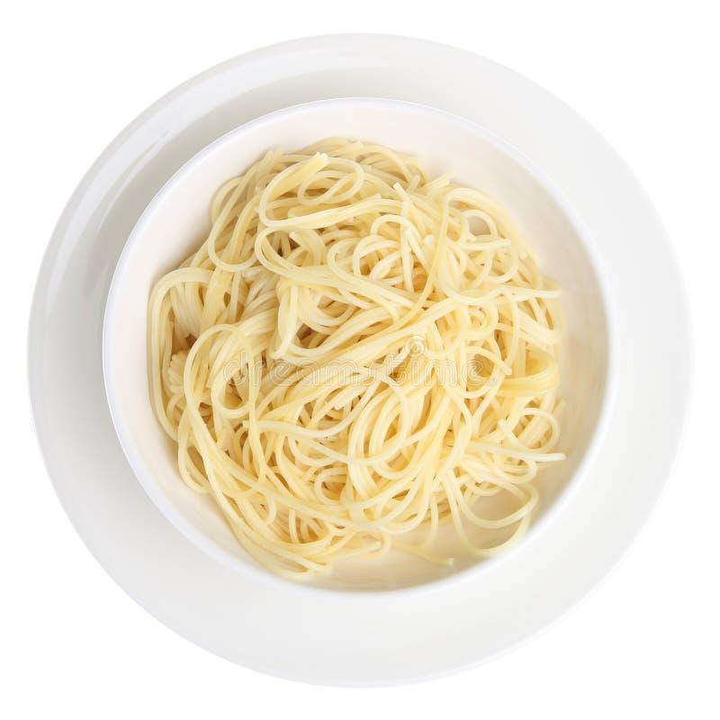 how to cook plain spaghetti squash