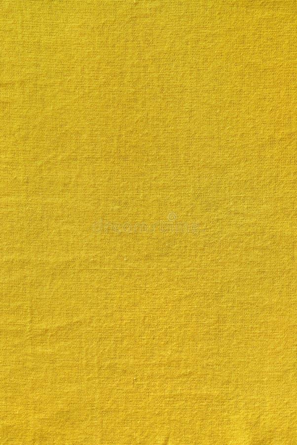 Plain Textile Background Royalty Free Stock Photos