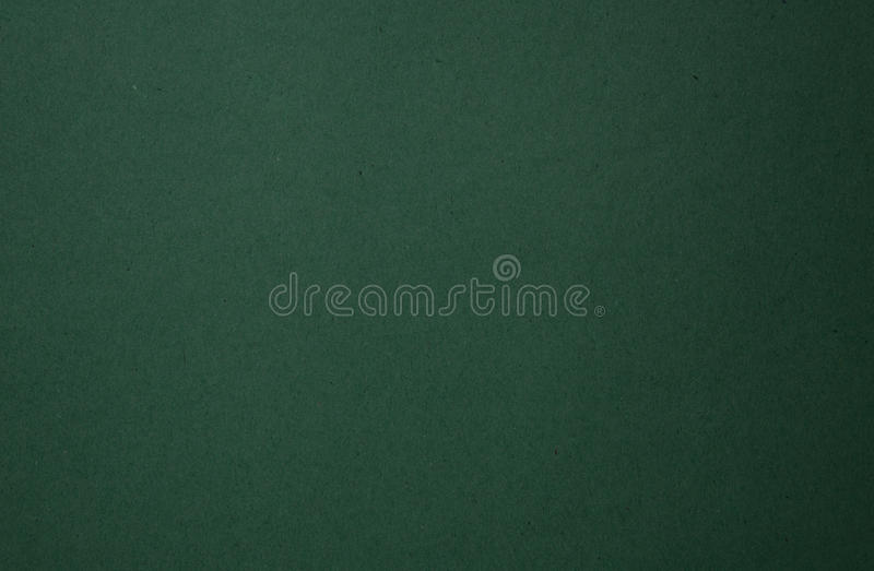 Plain Texture paper royalty free stock photography