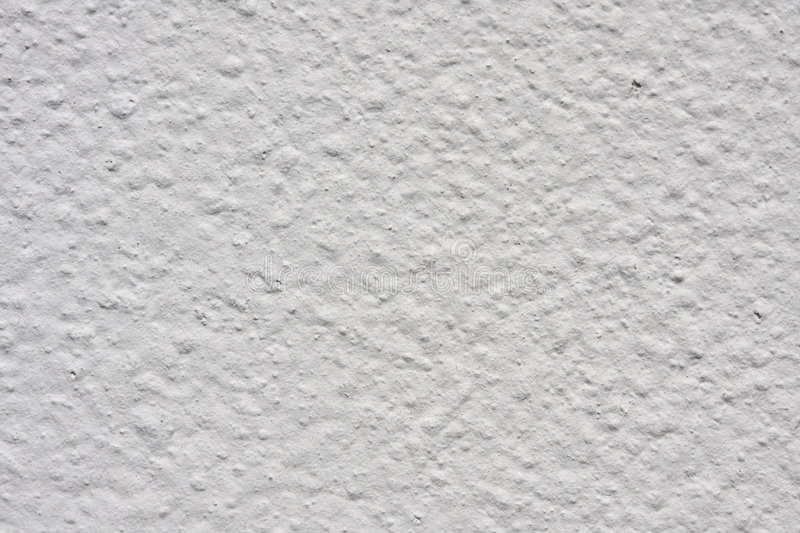 Download Plain Wall Stock Photography - Image: 6240782