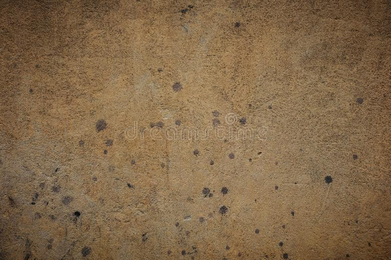 plain wall background texture with a rough surface stock photography