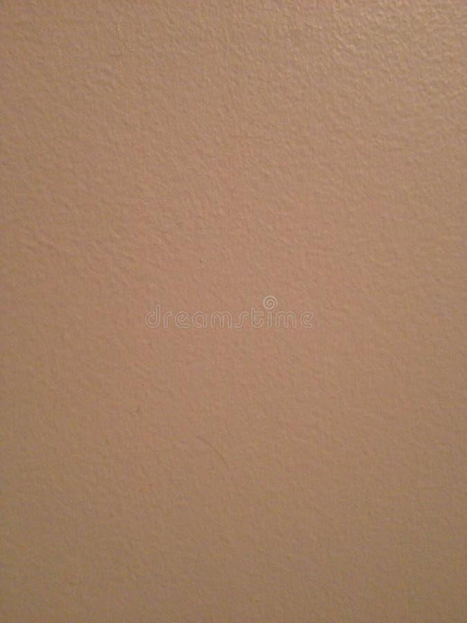 Plain wall texture royalty free stock image