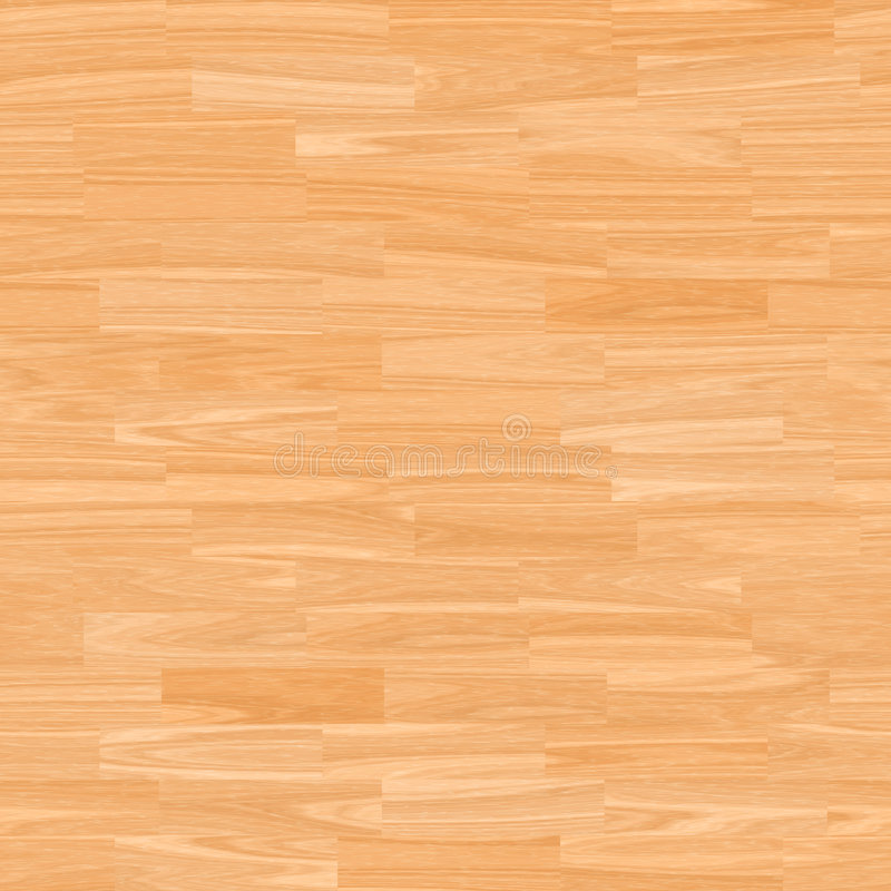 Plain wood parquet stock images