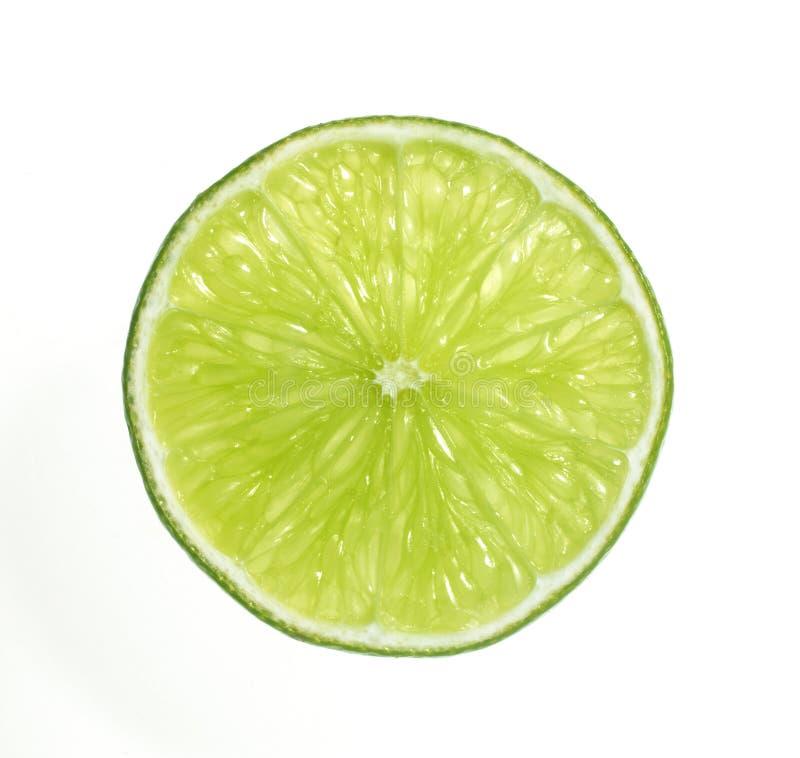 Plak van Kalk stock afbeelding