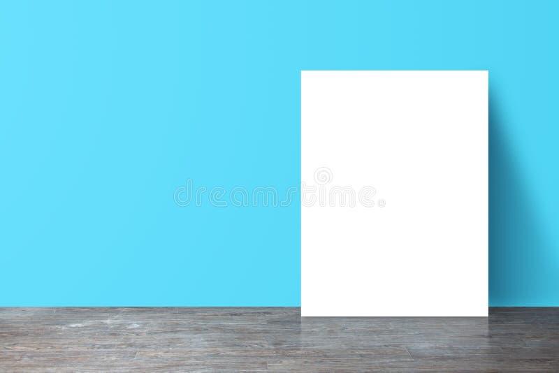 Plakat lizenzfreie stockbilder
