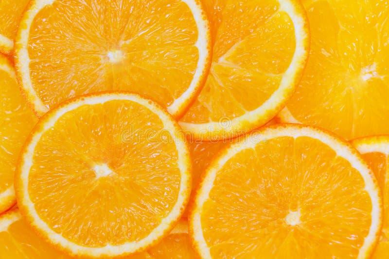 Download Sinaasappel stock foto. Afbeelding bestaande uit cirkel - 30155266