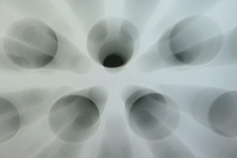 plam abstrakcjonistyczne czarny dziury obraz royalty free