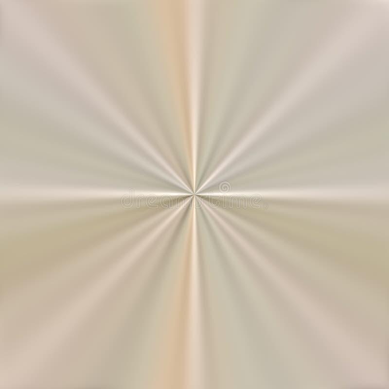 Plama abstrakcjonistyczny łachman