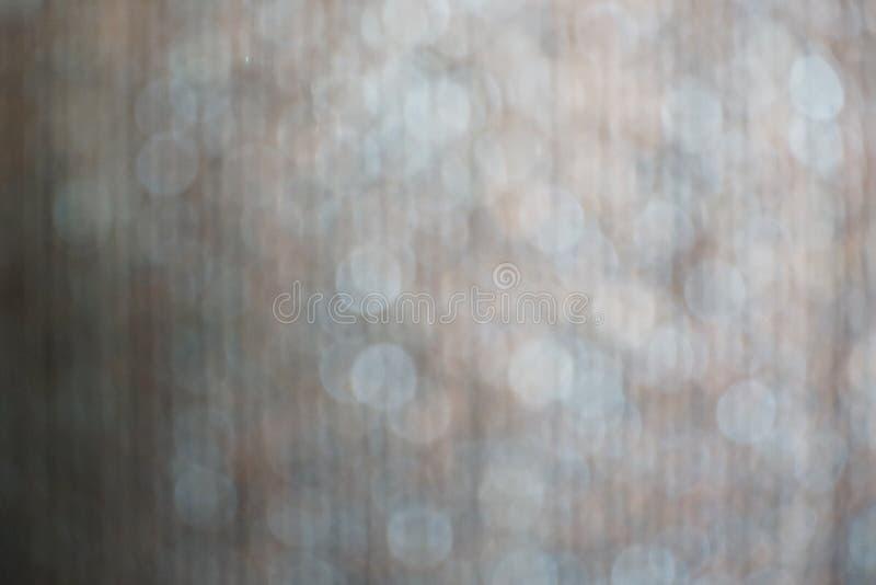 Plama brąz zdjęcie stock