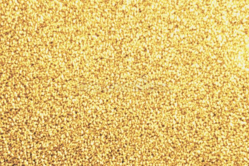 Plama piasek wysadza teksturę obraz royalty free