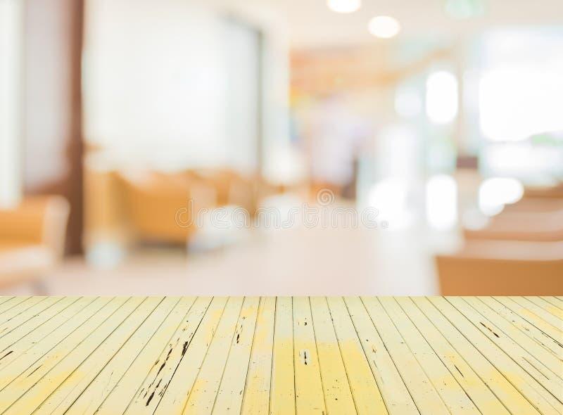 plama wizerunek szpitalny biurowy pokój zdjęcie stock
