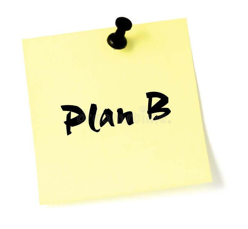 Plan B vektor abbildung