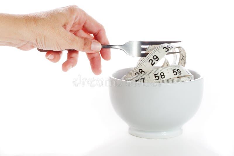 plan diety zdjęcia stock