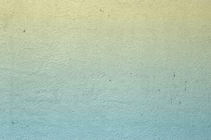 Plan randig murbruk på skrivbordtexturen - härlig abstrakt fotobakgrund royaltyfria foton