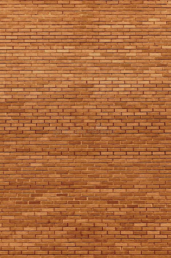 Plan rapproché décoratif beige rouge de fond de mur en pierre de briques, modèle grunge vertical, vieille texture superficielle p photo libre de droits