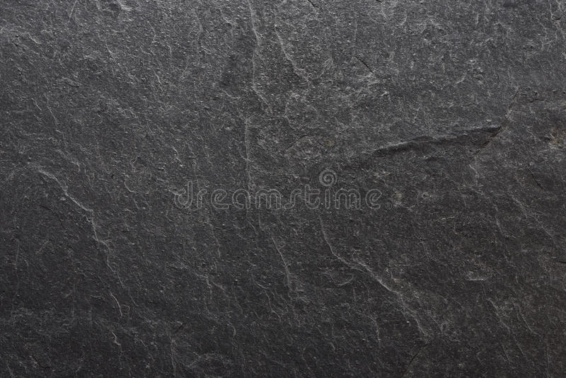 Texture De Fond, Ardoise Noire Photos stock