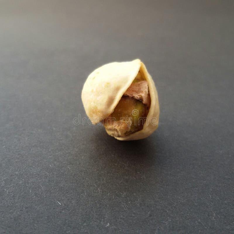 Plan rapproché de pistache Nourriture et casse-croûte sains photos stock