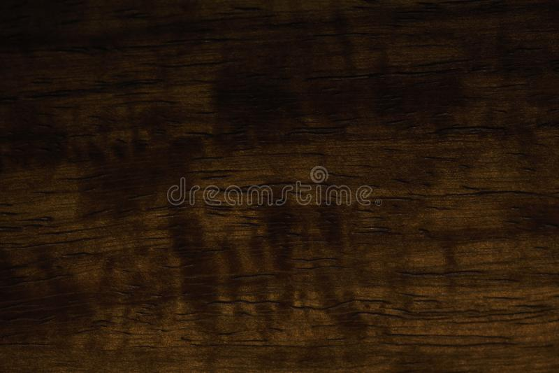 Plan rapproché en bois de texture de finition de surface de sempervirens de séquoia de séquoia photos stock