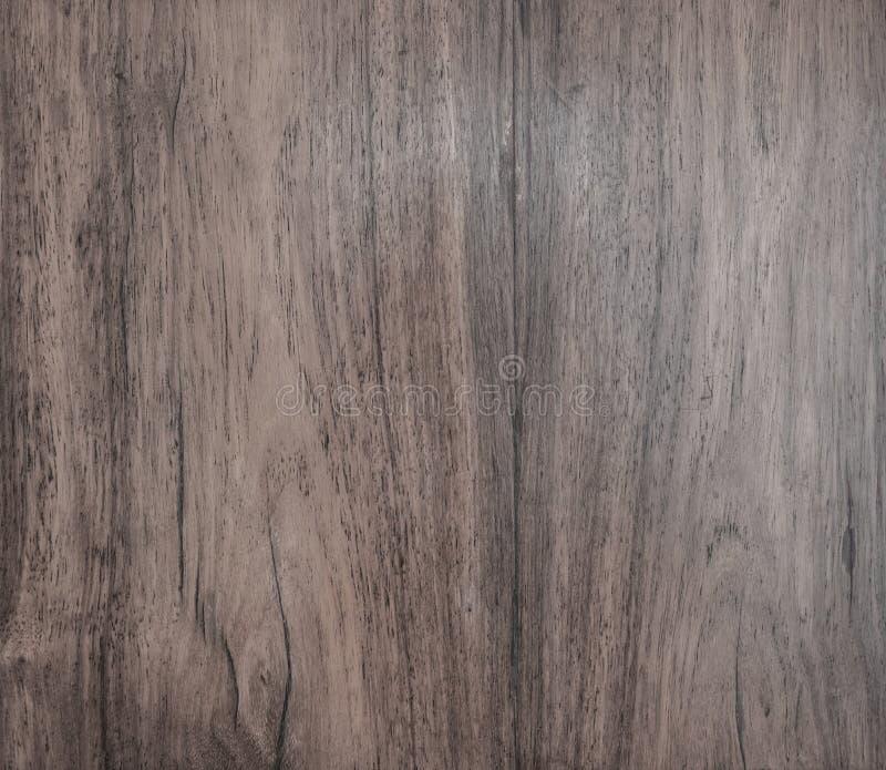 Plan rapproché en bois de texture - fond en bois, pâle, foncé photographie stock libre de droits