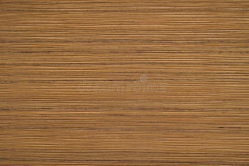 Plan rapproché en bois moderne de texture photos stock