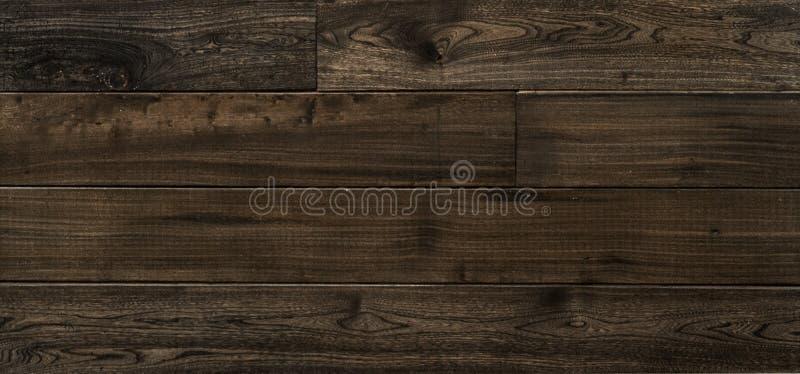 Plance di legno rustiche fotografia stock