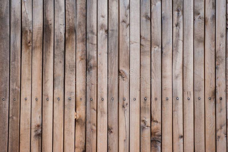 Plance di legno verticali delle mattonelle fotografie stock