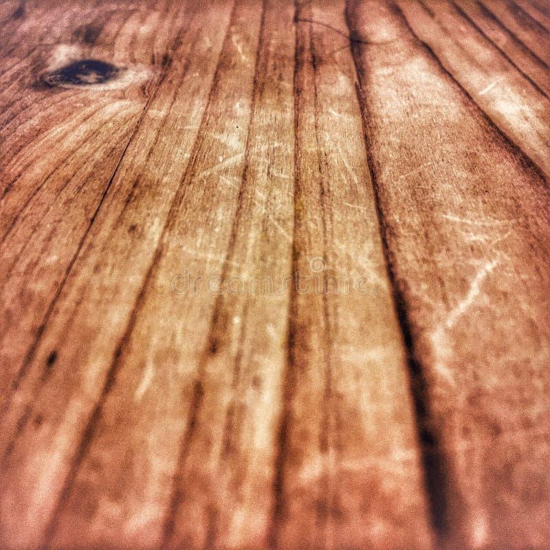 Planche di legno fotografie stock libere da diritti