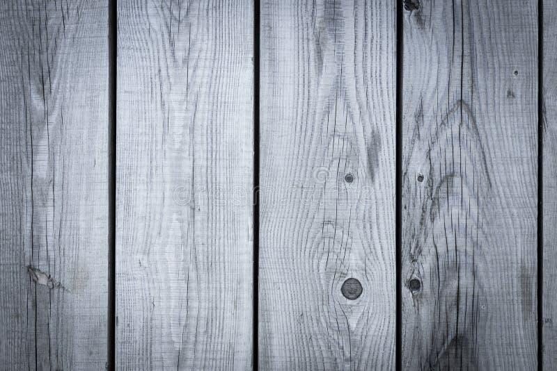 Planche en bois. image stock