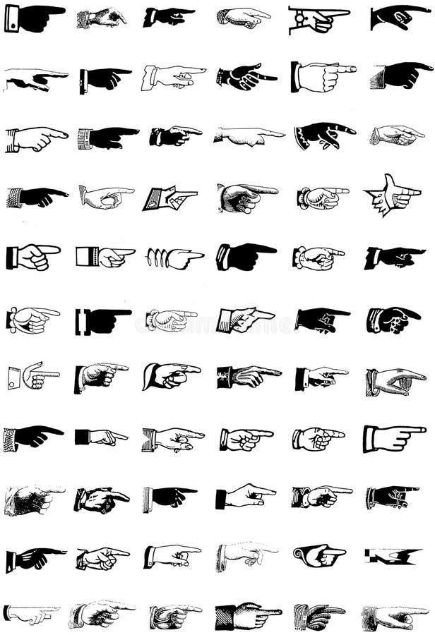 Planche-mains-002 Free Public Domain Cc0 Image