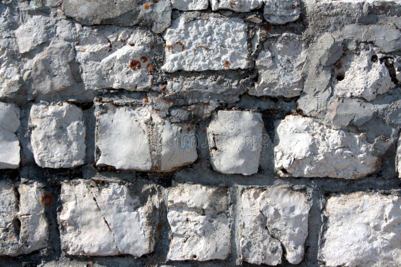 Plancher d'une rue avec les tuiles en pierre Plancher d'une rue avec les tuiles en pierre Archivio Fotografico - 78112153 images libres de droits