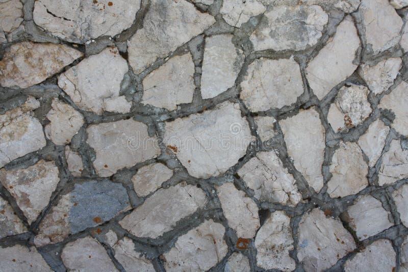 Plancher d'une rue avec les tuiles en pierre Plancher d'une rue avec les tuiles en pierre Archivio Fotografico - 78112153 photo libre de droits