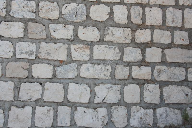 Plancher d'une rue avec les tuiles en pierre Plancher d'une rue avec les tuiles en pierre Archivio Fotografico - 78112153 image libre de droits